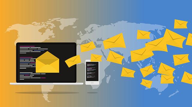Tại sao Email theo dõi thành công là quan trọng