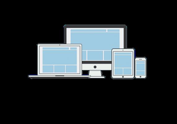 8 xu hướng thiết kế web sáng tạo cho năm 2020