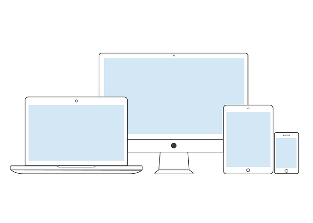 11 xu hướng thiết kế web và giao diện người dùng hàng đầu năm 2020
