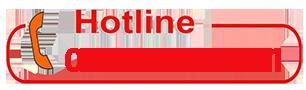 hotline-hmedia