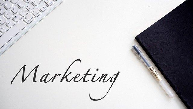 7 mẹo giữ chân khách hàng tốt nhất để thúc đẩy doanh nghiệp của bạn