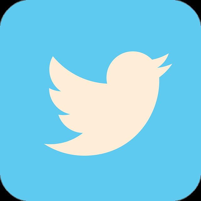 Tiếp thị Twitter: Hướng dẫn đầy đủ cho doanh nghiệp