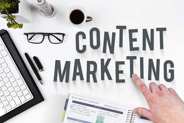 Tạo nội dung tốt hơn cho trang web của bạn