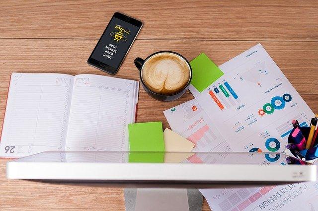 Một số chiến lược giúp doanh nghiệp của bạn tồn tại trong thời kỳ khó khăn