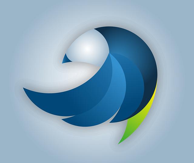 Dịch vụ thiết kế đồ họa tại Biên Hòa