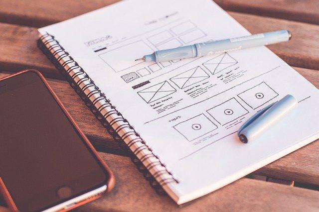 10 đặc điểm cơ bản của trang web bất động sản hiệu quả