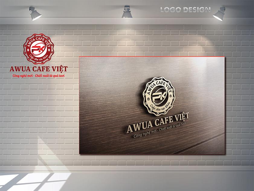 Thiết kế Logo theo yêu cầu đồng nai