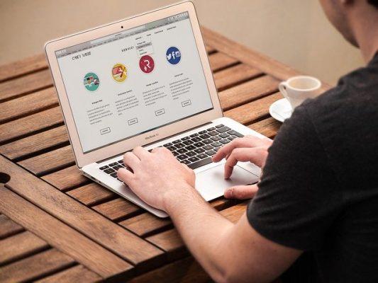 Thiết kế & Phát Triển Web Biên Hòa