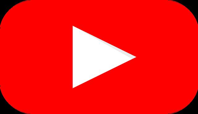 Kích thước ảnh YouTube và Facebook