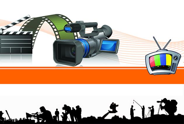 Quay phim quảng cáo doanh nghiệp tại Biên Hòa