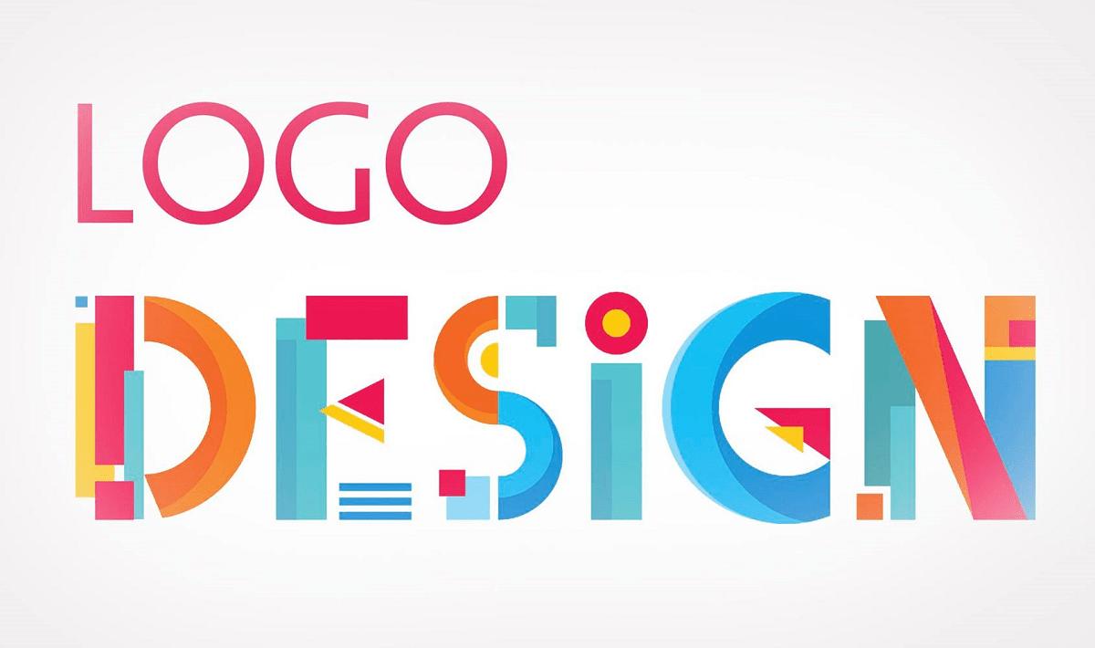 Đơn vị thiết kế logo công ty uy tín, chất lượng