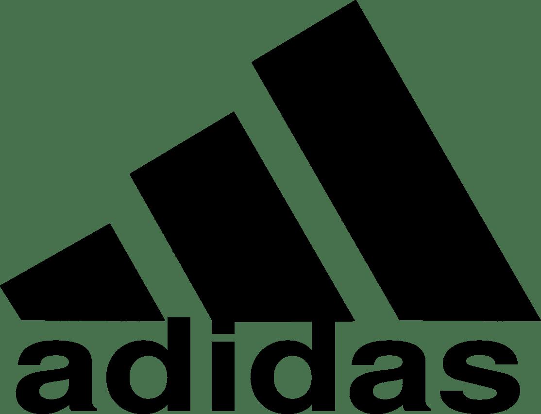 thiết kế logo đẹp