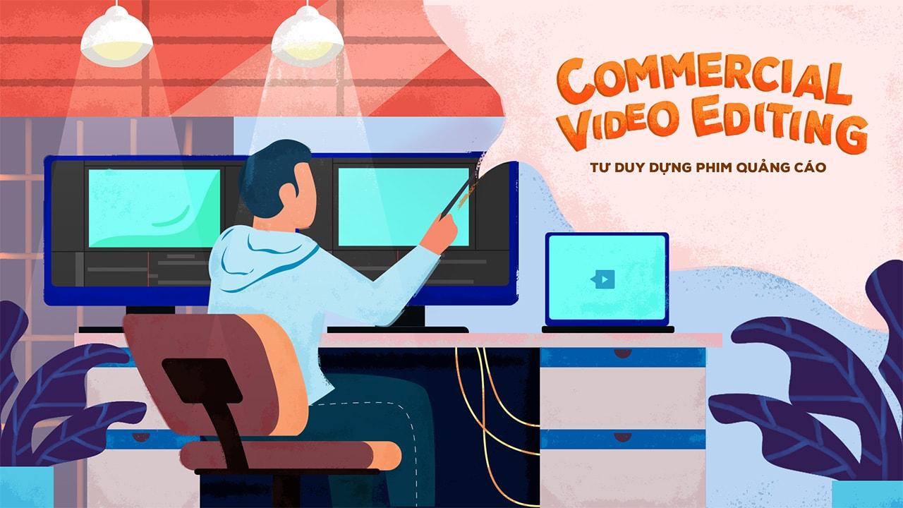 Quay TVC quảng cáo Đồng Nai