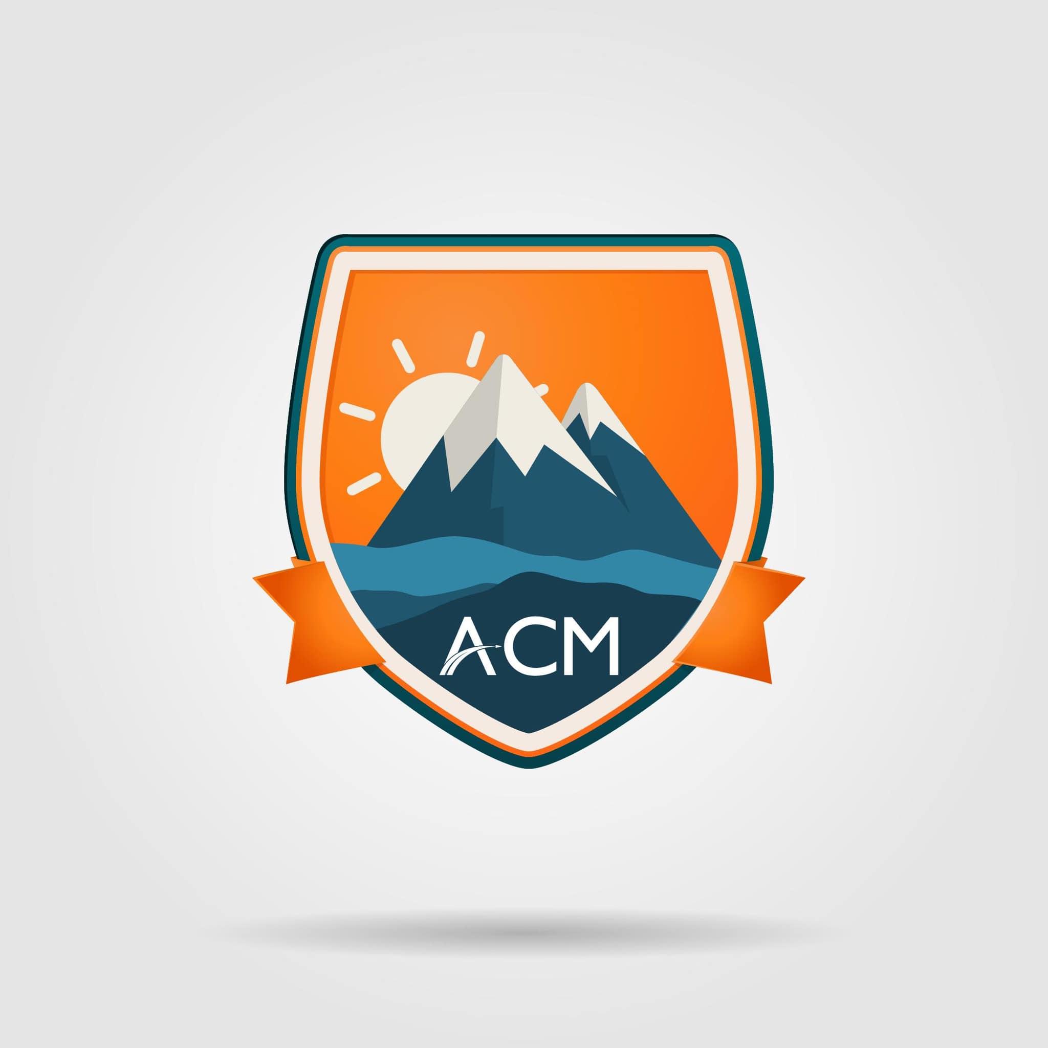 Đơn vị thiết kế logo giá rẻ