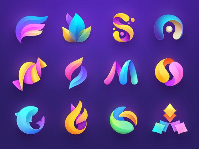 Thiết kế logo Đồng Nai