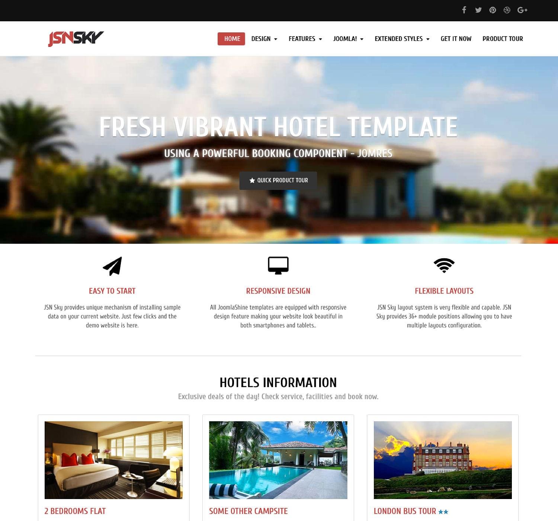 Thiết kế website Biên Hòa giá rẻ
