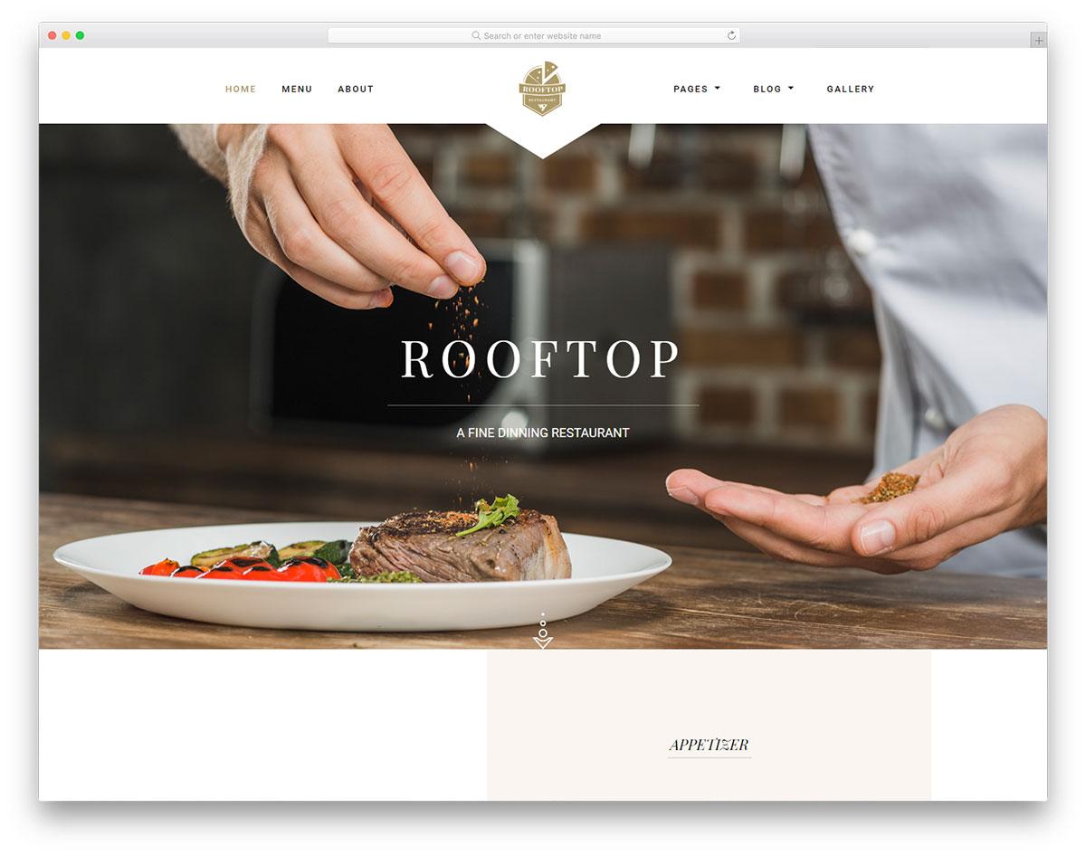 Thiết kế website Biên Hòa