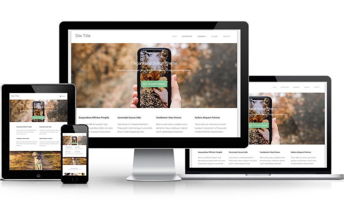 Địa điểm thiết kế website Đồng Nai giá rẻ