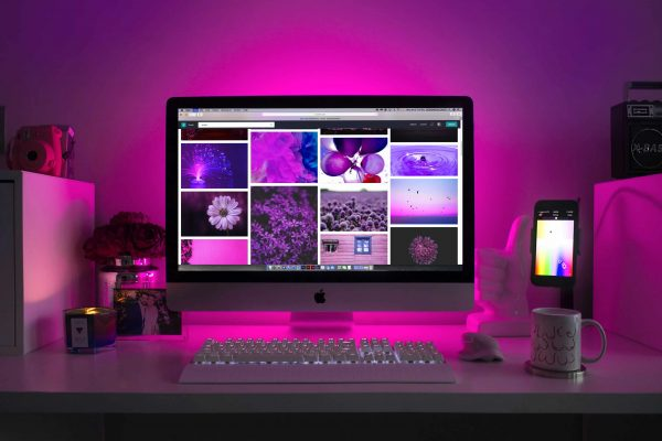 Thiết kế website trọn gói