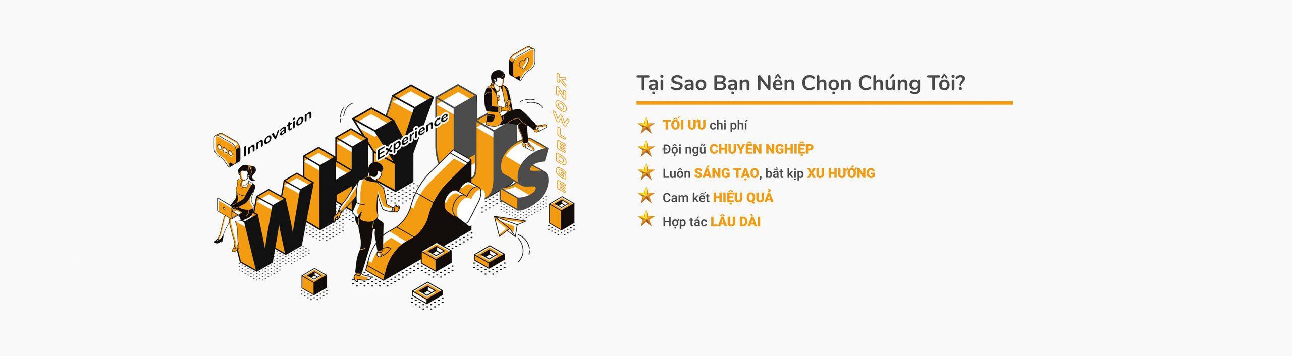 Hmedia Biên Hòa Đồng Nai