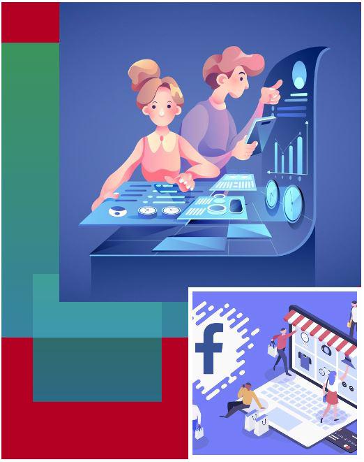 Quảng cáo Facebook ads