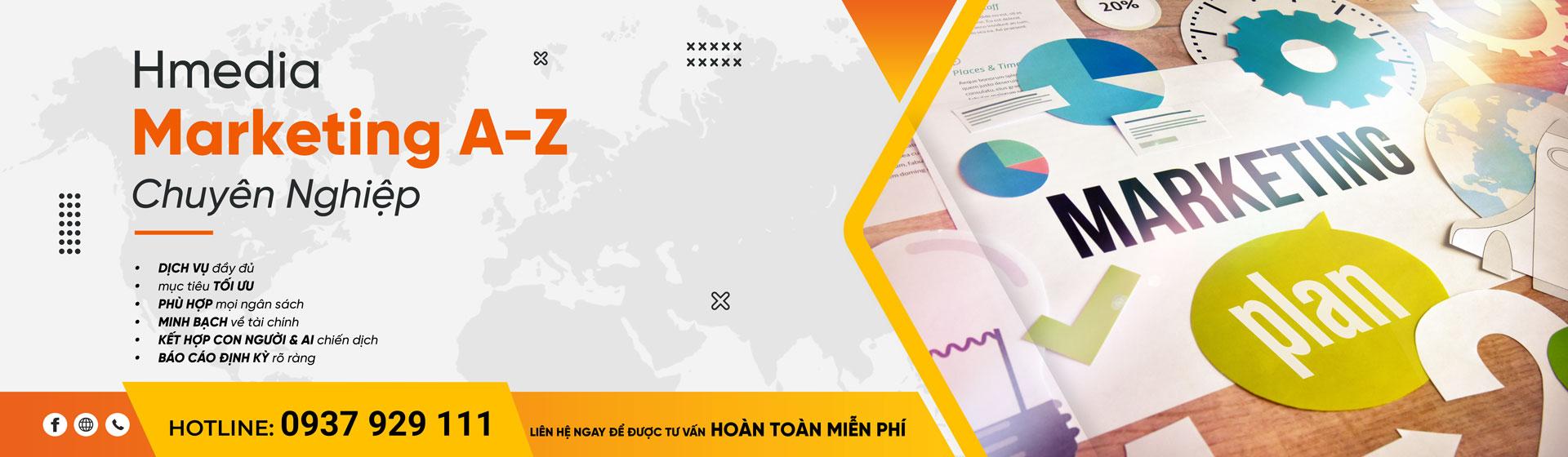 marketing-hmedia-bien-hoa-dong-nai