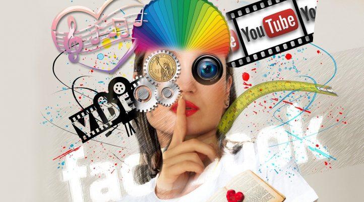 Hướng dẫn SEO YouTube: Xếp hạng Video của bạn trong Tìm kiếm