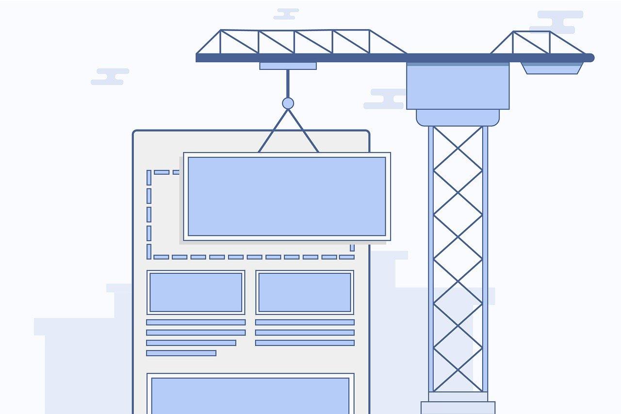 Dịch vụ thiết kế website tại Biên Hòa Đồng Nai - Web Giới Thiệu