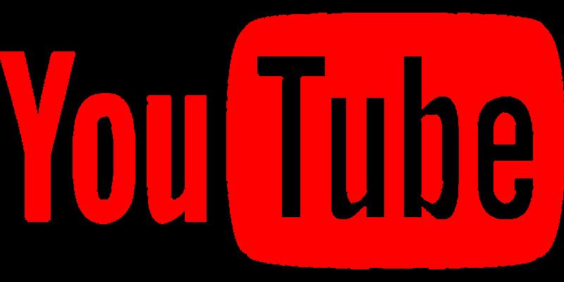 10 bước để viết một mô tả tuyệt vời trên YouTube để tăng lượng khán giả của bạn