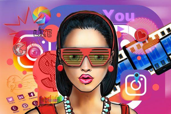 8 mẹo để đăng video trên Instagram một cách hiệu quả (2021)
