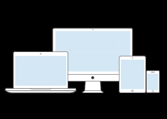 Tại sao mọi doanh nghiệp cần một trang web