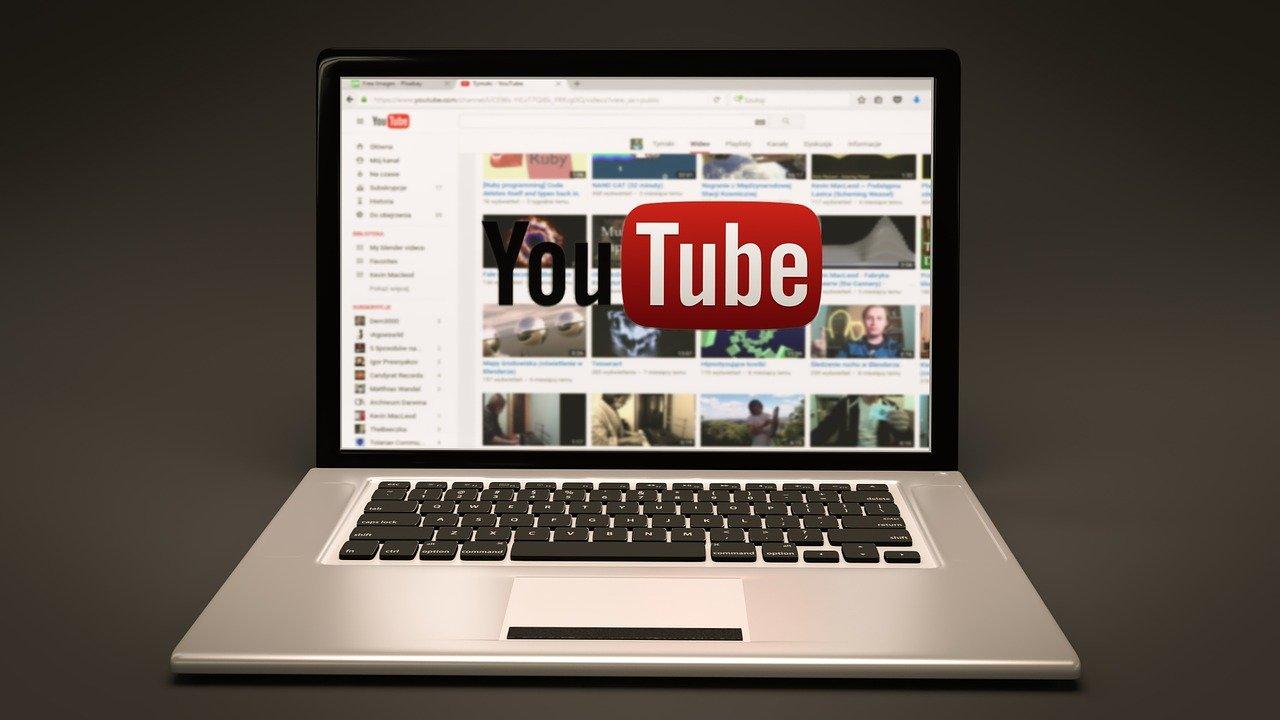 Đây là cách để có thêm người đăng ký trên YouTube