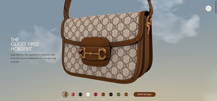 gucci-anh-360-do