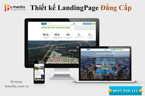 thiet-ke-landing-page-tang-hieu-qua-quang-cao