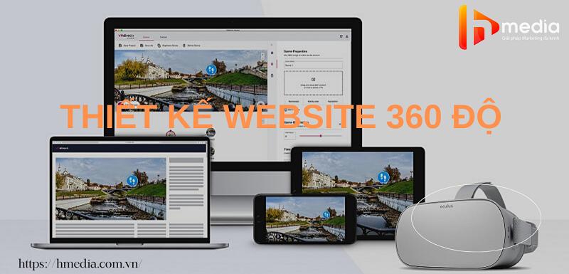thiet-ke-website-360-do